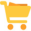 small-cart-icon