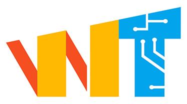 Shop Vntech24h - Giải pháp linh kiện điện tử