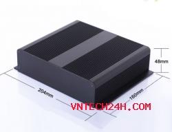 Vỏ Nhôm VNT-A032