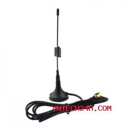 Antenna 433mhz 5dbi