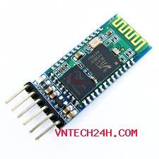 BL2.0 HC05 -DIP(Master)