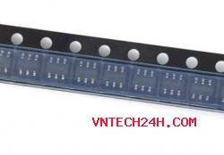Diode TVS SMF05C