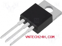 LM317 (TO-220)