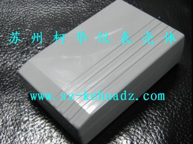 Vỏ nhựa VNT-P020